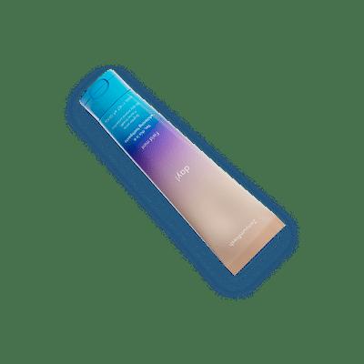 ZenyumFresh - Day Toothpaste