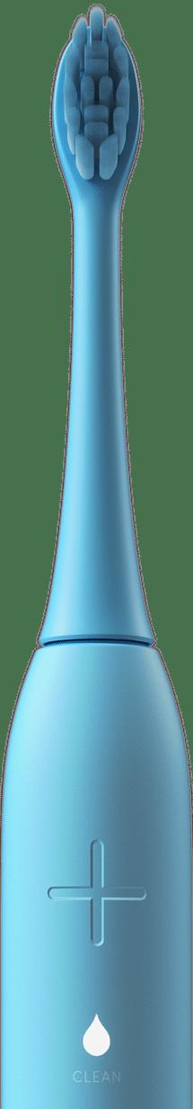 ZenyumSonic™ Toothbrush Blue