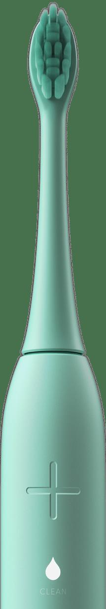 ZenyumSonic™ Toothbrush Green