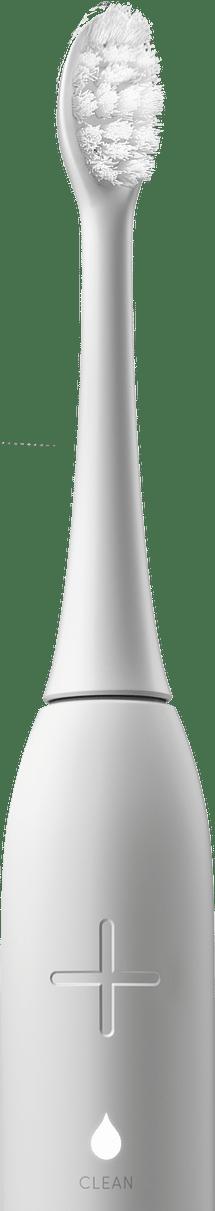 ZenyumSonic™ Toothbrush White
